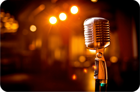 speaking-apperances