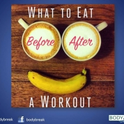 Before-After-A-Workout-be-active-29