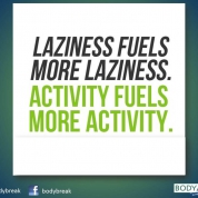 Laziness-What-Does-It-Fuel-be-active-l23-1