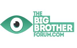 Big-Brother-Forum-logo