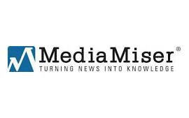 Media-Miser-logo