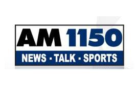 am-1150-news-talk-sports