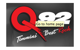 bodybreak-Q92-logo