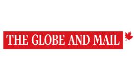 bodybreak-globeandmail-logo