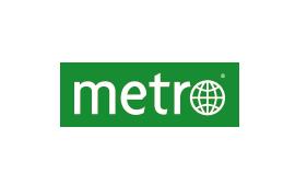 bodybreak-metronews-logo-