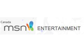 bodybreak-msn-logo-copy