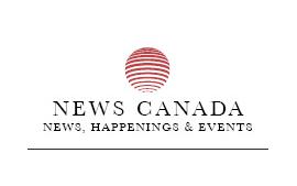 bodybreak-newscanada-logo