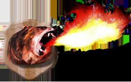 bodybreak-polar-grizz-logo-