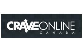 craveonline-bodybreak2