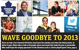 wave-2013-goodbye