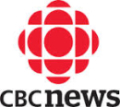 Interview with CBC North