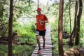 The Limberlost Challenge – Trail Running at It's Best