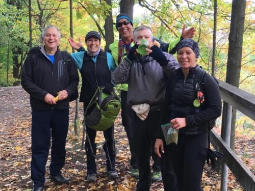 hiking-bruce-trail