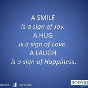 A-Smile-A-Hug-A-Laugh-26
