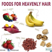 Healthy-Eating-21-1