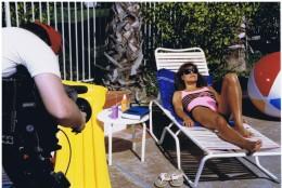Jo-at-poolside-Feb-1989-260x174