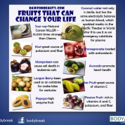 What-you-can-do-to-change-your-life-healthy-eating-30