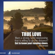 Whats-True-Love-Be-Active-24