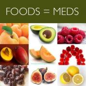 healthy-eating-16