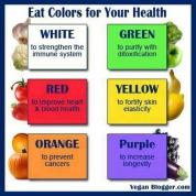 healthy-eating-17