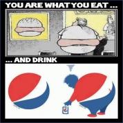 healthy-eating-2-e1373632480633