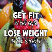 healthy-eating-4-e1373626952464