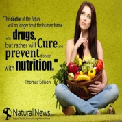 healthy-eating-5-e1373627001162