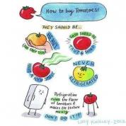 healthy-eating-9-e1373627189647