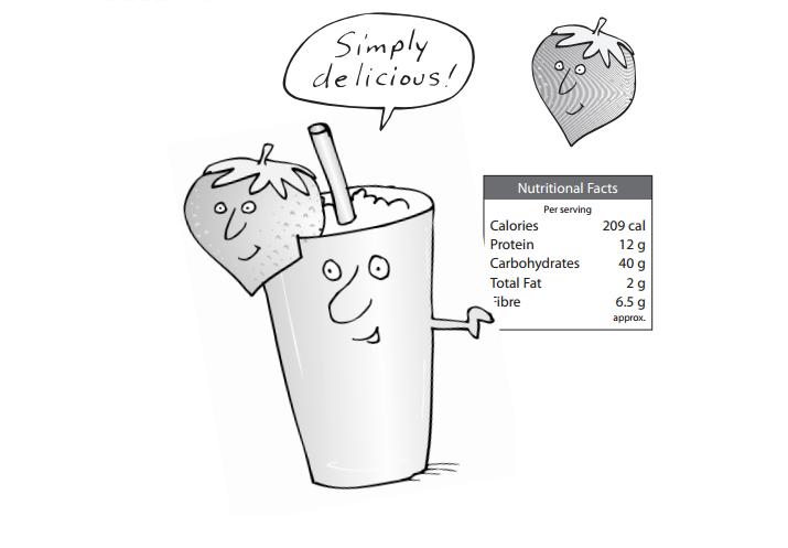 treats-bodybreak_recipes7
