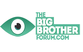 Big-Brother-Forum-logo