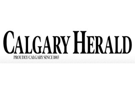 Calgary-Herald