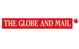 bodybreak-globeandmail-logo