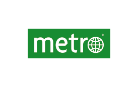 bodybreak-metronews-logo-