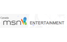 bodybreak-msn-logo-copy