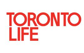 bodybreak-toronto-life-logo