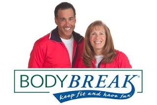 bodybreak1