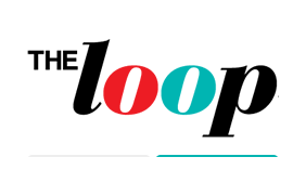 halandjoanne-the-loop-logo