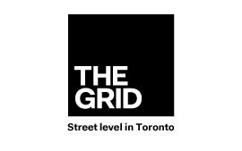 the-grid-logo