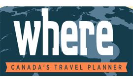 where-canada-logo