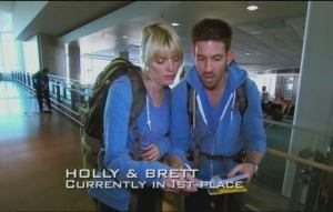 w-holly-and-brett