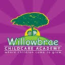 Willowbrae Academy announces partnership with BodyBreak's Hal Johnson & Joanne McLeod