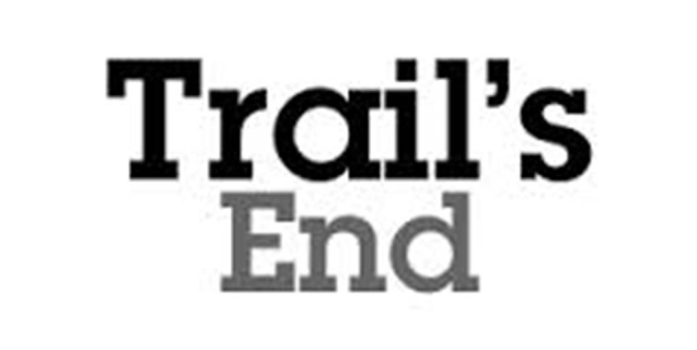 Trail's End Interview