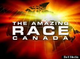 AMAZING-RACE-CANADA-large (1)