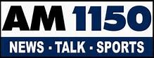 Kelowna Talk Radio